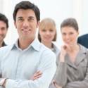 Como-montar-uma-equipe-de-atendimento-ao-cliente-de-sucesso-televendas-cobranca