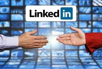 Como-prospectar-clientes-no-linkedin-7-passos-que-podem-fazer-diferenca-televendas-cobranca