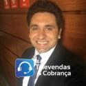 Concentrix-amplia-equipe-comercial-televendas-cobranca