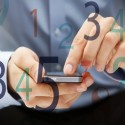 Conheca-as-vantagens-da-ura-para-sua-empresa-e-o-seu-cliente-televendas-cobranca