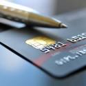 Creditas-estimula-oferta-de-credito-justo-e-geracao-de-renda-extra-em-programa-de-parcerias-para-empresas-e-profissionais-autonomos-televendas-cobranca