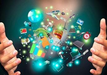 Desafio-de-como-satisfazer-consumidores-hiperconectados-televendas-cobranca