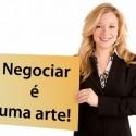 Dicas-de-negociacao-em-vendas-televendas-cobrancas