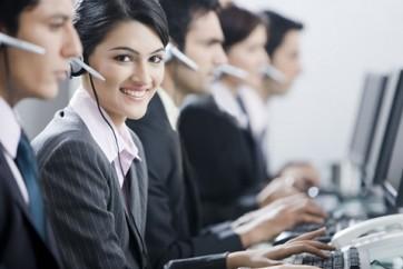 Discadores-aumentam-produtividade-em-departamentos-de-call-center-televendas-cobranca