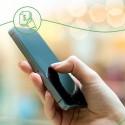 E-sustentavel-encantar-clientes-com-servicos-financeiros-televendas-cobranca