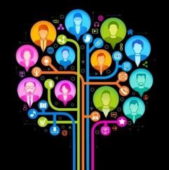 Esqueca-o-telefone-para-captar-clientes-a-tendencia-agora-e-fazer-networking-digital-televendas-cobranca