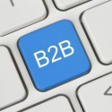 Geracao-de-valor-vendas-b2b-televendas-cobranca