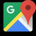 Google-maps-como-ferramenta-de-marketing-por-onde-comecar-televendas-cobranca