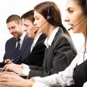 Impulsionar-vendas-e-possivel-com-ura-ativa-e-suas-funcionalidades-televendas-cobranca
