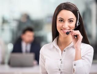 Linguagem-palatavel-a-revitalizacao-do-call-center-televendas-cobranca