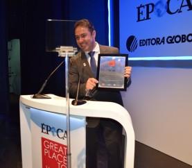 Meireles-e-freitas-sobe-de-8-para-4-melhor-empresa-do-brasil-segundo-a-gptw-televendas-cobranca-oficial