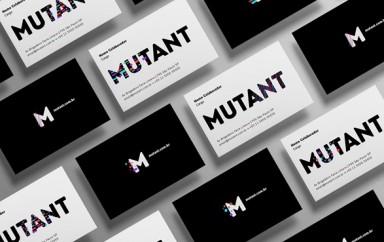 Mutant-university-chega-para-auxiliar-profissionais-a-transformar-o-relacionamento-entre-pessoas-e-marcas-televendas-cobranca
