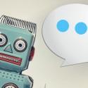 O-proximo-passo-do-atendimento-digital-os-chatbots-televendas-cobranca