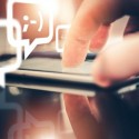 O-que-e-chatbot-e-como-essa-ferramenta-pode-ajudar-nas-vendas-televendas-cobranca