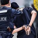 Policia-de-londres-fecha-scam-de-cripto-call-center-sediado-proximo-ao-bank-of-england-televendas-cobranca