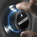 Porque-uma-metodologia-de-vendas-e-fator-de-sucesso-no-crescimento-das-empresas-televendas-cobranca
