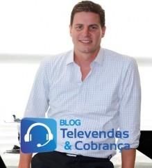 Ricardo-gorski-assume-diretoria-no-grupo-callink-televendas-cobranca