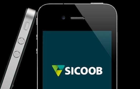 Sicoob-aposta-em-mobilidade-televendas-cobranca