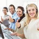 Sinais-de-que-chegou-a-hora-de-investir-em-contact-center-televendas-cobranca