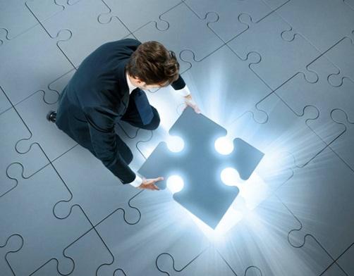 Small-data-5-dicas-para-identificar-oportunidades-com-poucas-pistas-televendas-cobranca