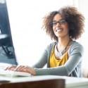 Software-de-cadastro-de-clientes-gratis-televendas-cobranca