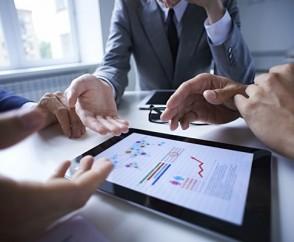 Veja-como-atender-bem-pode-transformar-seu-negocio-online-televendas-cobranca