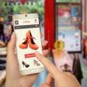 Vitrines-digitais-tecnologia-alinhada-ao-perfil-do-novo-consumidor-televendas-cobranca