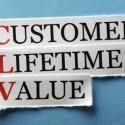 Voce-sabe-como-aumentar-seu-customer-lifetime-value-televendas-cobranca