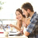 5-motivos-para-adotar-uma-nova-abordagem-de-contato-cliente-televendas-cobranca