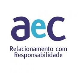 AEC-aguarde-na-linha-televendas-cobranca
