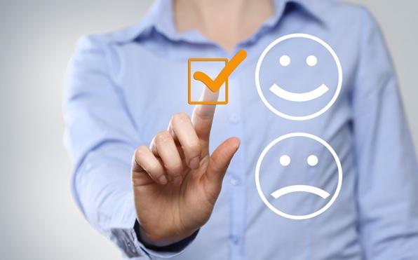 Atendimento-fisico-e-inovacao-para-varejistas-online-no-relacionamento-com-o-cliente-televendas-cobranca