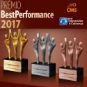 CMS-e-blog-televendas-e-cobranca-divulgam-vencedores-do-premio-best-performance-2017-televendas-cobranca
