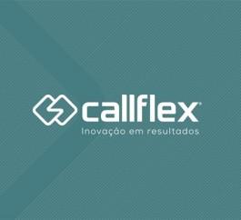 Callflex-cria-seu-proprio-estudio-para-gravacao-das-vozes-de-seus-robos-televendas-cobranca