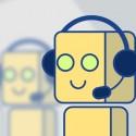 Chatbots-adote-ou-fique-para-tras-televendas-cobranca