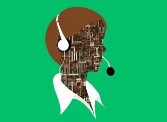 Chatbots-mudam-o-atendimento-ao-cliente-na-internet-televendas-cobranca