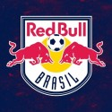 Cobranca-indevida-de-tributos-csmv-conquista-vitoria-a-favor-do-red-bull-brasil-televendas-cobranca
