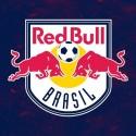 Cobranca-indevida-de-tributos-csmv-conquista-vitoria-a-favor-do-red-bull-brasil-televendas-cobranca
