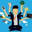 Como-aumentar-minha-produtividade-3-segredos-de-eficiencia-televendas-cobranca