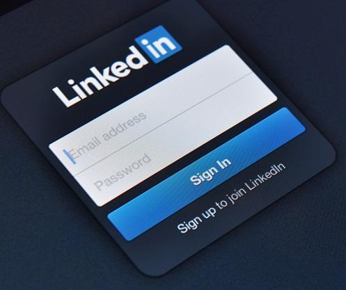 Como-criar-um-perfil-mais-eficaz-no-linkedin-televendas-cobranca