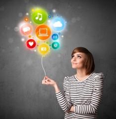 Como-fazer-sua-empresa-ser-um-exemplo-nas-redes-sociais-televendas-cobranca