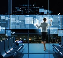 Como-ficam-as-vendas-corporativas-nesse-mundo-tecnologico-televendas-cobranca