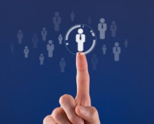 Como-gerar-leads-para-vendas-com-o-marketing-televendas-cobranca