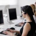 Como-incentivar-uma-boa-cultura-no-seu-call-center-televendas-cobranca