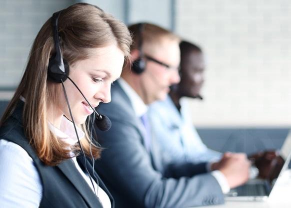 Como-montar-um-call-center-televendas-cobranca