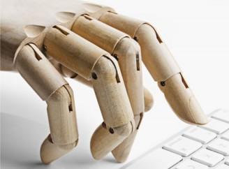 Como-transformar-a-experiencia-do-cliente-com-chatbots-televendas-cobranca