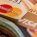 Creditos-nao-tao-podres-investidores-e-bancos-vao-as-compras-televendas-cobranca