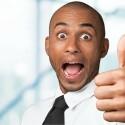 Customer-success-o-que-e-e-como-colocar-em-pratica-televendas-cobranca