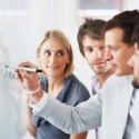 De-que-forma-aumentar-a-produtividade-no-call-center-com-gestao-do-tempo-televendas-cobranca