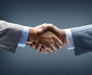 Dicas-de-negociacao-para-vender-mais-televendas-cobranca