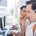 Dicas-para-motivar-sua-equipe-de-call-center-televendas-cobranca